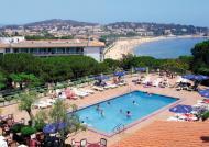 Hotel S'Agaró Mar
